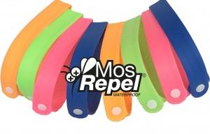 MosRepel-Review
