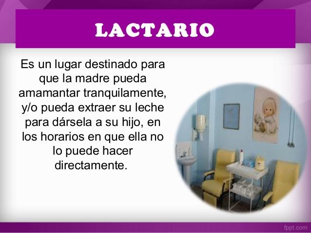 lactarios-institucionales-peru
