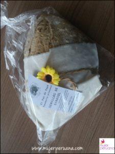 pan-semillas-girasol-artesanal