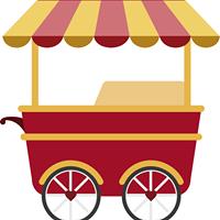 carritos-de-snacks