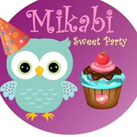 mikabi-tortas-cupcakes