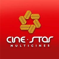 Multicines Cinestgar