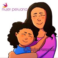 blog mujer peruana